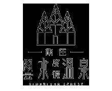雲水-logo