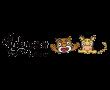 東璧山莊-logo