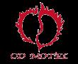 cd-motel-logo