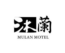 mulan-hotel-logo