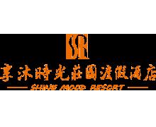 shine-mood-logo