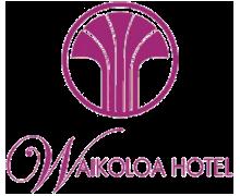 waikoloa-hotel-logo